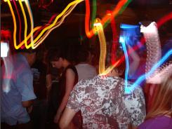 midwaydancefloor.jpg