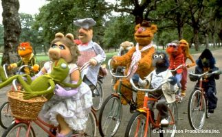 muppets-bikes.jpg