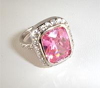 ring_pink.jpg