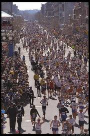runners.jpg