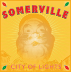 somervillelights.jpg