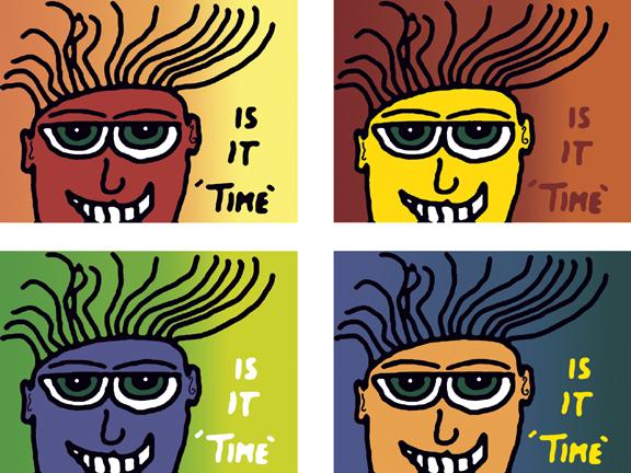 Is_It_Time_RingoStarr.jpg
