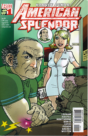 harvey-pekar-american-splendor-cover1.jpg
