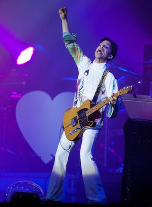 prince-july-6.jpg
