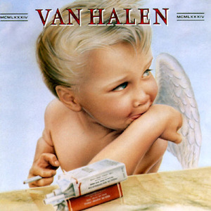 vanhalen 1984 fcover thumb 300x300 17754 ... action 36 mature, hot action latinas, double triple penetration, ...
