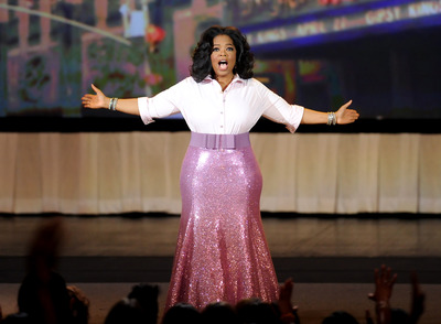 Oprah Winfrey Radio City Taping.jpg