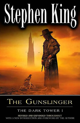 the_gunslinger.jpg