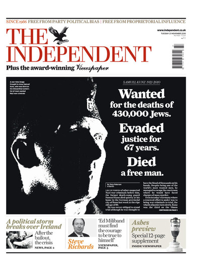 The-Independent-front-pag-001.jpg