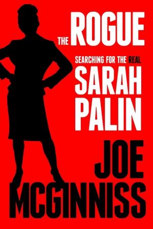 Books Palin Bio.jpg