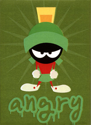 25452BP~Angry-Posters.jpg