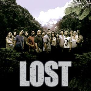 300px-Lost-season2.jpg
