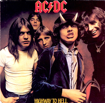 Musique de l'instant AC-DC-Highway-to-hell-front