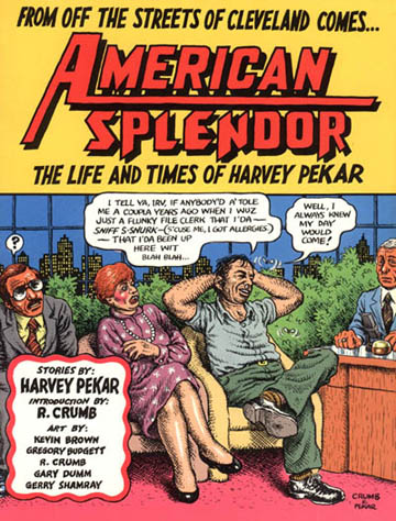 American_Splendor_c001.jpg