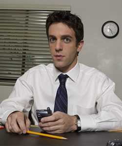 BJ_Novak_the_office.jpg