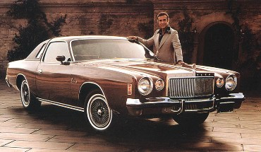 ChryslerCordobaSportCoupe.jpg