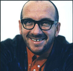 ElvisCostello2.jpg