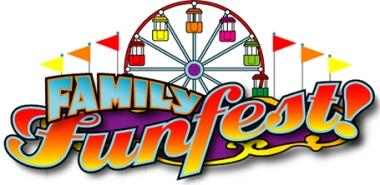 FamilyFunFair_CMYK_000.jpg