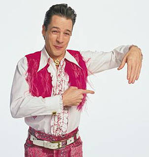 Frenchstewart.jpg