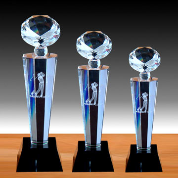 Golf_Award_Trophy.jpg