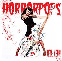 HorrorPops1.jpg