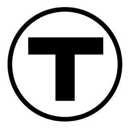 MBTA%2520Logo.jpg
