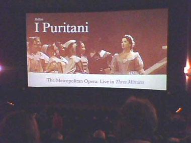 Met-Puritani.jpg