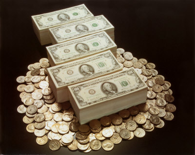 Money-Print-C10055084.jpg