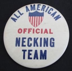 NECK-button-550.jpg