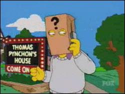 Pynchon_Simpsons.jpg
