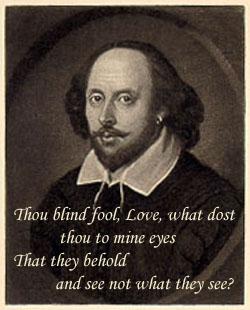 Shakespearex.jpg