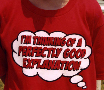 T-Shirt-I%27m%2520thinking%2520of%2520a%2520perfectly%2520good%2520explanation-712693.jpg