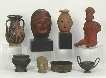 antiquities.jpg