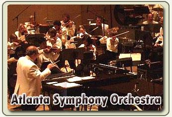 atlanta-symphony-orchestra.jpg