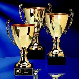 awardstr.jpg