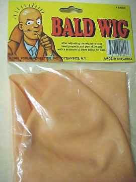 bald_wig1.jpg