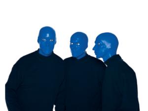 blueman.png