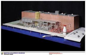 boston_museum_model.jpg