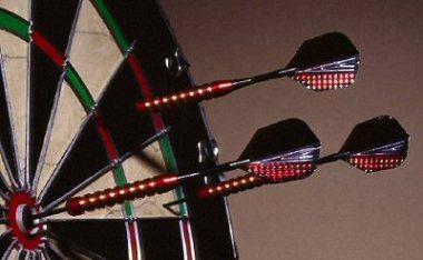 chp_darts_1a.jpg