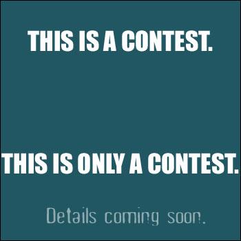 contest-ah_01.jpg