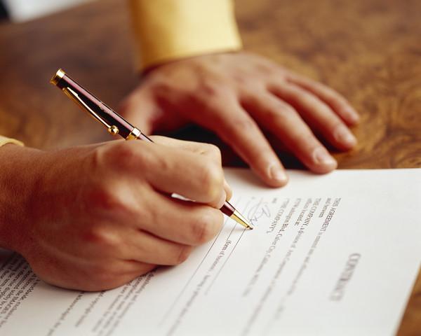 contract.jpg