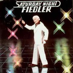 fiedler.thumbnail.jpg