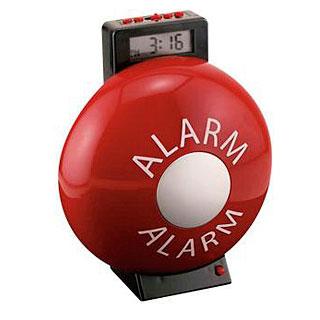 fire-bell-alarm-clock-l.jpg