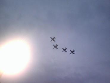 flyover.jpg