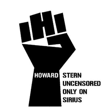 howard_sirius_logo.jpg