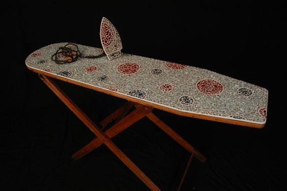 ironingboardfullonblack.jpg