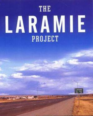 laramie_cropped.jpg