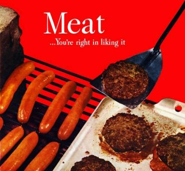 meat46txt.jpg