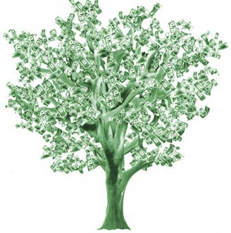 money_tree_color.jpg