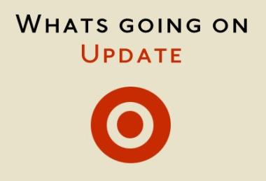 news.update.page.jpg