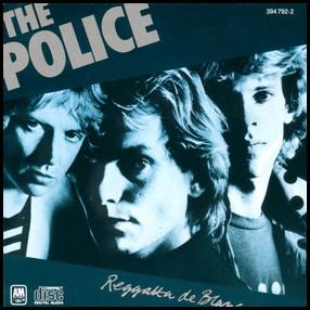 police-regatta.jpg